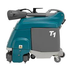 Tennant Floor Machine Batteries by Janitorial Floor Scrubbers