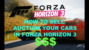 How To Sell/Auction Your Cars In Forza Horizon 3 - YouTube Forza Horizon 3 Barn Finds Guide Shacknews All 15 Find Locations Revealed Here Is Where To Find All In Cars In Barns Xbox One Review Expanded And Improved Usgamer New For 2 Ign Latest Fh3 Brings The Volvo 1800e Australia Iconic Holdens Aussie Classics Headline Latest Hot Wheels Expansion Arrives May 9 Wire 30 Screens Review Racing Toward Perfection Bgr Tips Guide You Victory Red Bull
