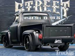 100 Lnc Truck Lmc S Ford F150 Wwwjpkmotorscom