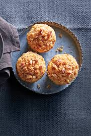 Pumpkin Scones Starbucks by Pumpkin Scone Recipes Perfect For The Season Southern Living