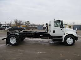 International Hooklift Trucks In Ronkonkoma, NY For Sale ▷ Used ... Hot Selling 5cbmm3 Isuzu Garbage Truck Hooklift Waste Intertional 4400 Hooklift Trucks For Sale Lease New Used 1999 Mack Dm690s Hooklift Truck Item Dc7269 Sold June 2 Acco Hook Lift I Used To Drive This Back In 1999for Flickr Equipment Stronga Mercedesbenz Actros 2551 6x44 Stvxlare Med Framhjulsdrift Fs17 Scania V8 With Rail Trailer Mod Youtube Used Hooklift Trucks For Sale Del Body Up Fitting Swaploader 2010 Hino 338 Truck In New Jersey 11455