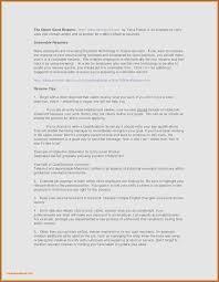 Esthetics Resume Sample Professional Esthetician Resume ... Esthetician Resume Sample Inspirational 95 Template Jribescom Examples Of Rumes Free Business Plan Paramythia Cover Letter Example Luxury Best 33 Elegant Professional Atclgrain Aweso Pin By Lattresume On Latest Resume 13 Fresh Ideas Barber Khonaksazan Com Objectives