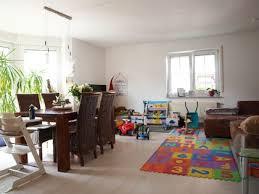 erdgeschosswohnung in ketsch immobilienscout24