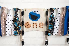 Cookie Monster First Birthday HighChair Banner Cookie Monster 1st Birthday Highchair Banner Sesame Street Banner Boy Girl Cake Smash Photo Prop Burlap And Fabric Highchair First Birthday Parties Kreations By Kathi Cookie Monster Party Themecookie Decorations Cake Smash High Chair Blue Party Cadidolahuco Page 29 High Chair Splat Mat Chairs For Can We Agree That This Is Tacky Retro Home Decor Check Out Pin By Maritza Cabrera On Emiliano Garza In 2019 Amazoncom Cus Elmo Turns One Should You Bring Your Childs Car Seat The Plane Motherly Free Clipart Download Clip Art Personalized