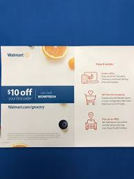 Find Walmart Coupons At Your Mobile Supercenter, 2500 Dawes ... Walmart Promo Code For 10 Off November 2019 Mens Clothes Coupons Toffee Art How I Save A Ton Of Money On Camera Gear Wikibuy Grocery Pickup Coupon Code June August Skywalker Trampolines Ae Ebates Shopping Tips And Tricks Smart Cents Mom Pick Up In Store Retail Snapfish Products Germany Promo Walmartcom 60 Discount W Android Apk Download