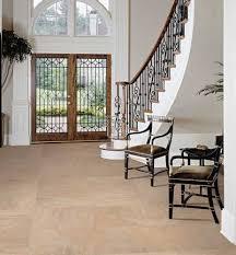 onyx 24x24 glazed polished porcelain floor and wall tile