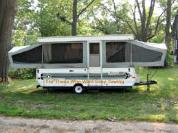 Are Popup Campers A Good Choice For You? | AxleAddict