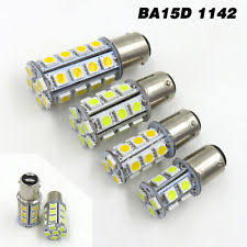 24v ba15d led light bulbs ebay