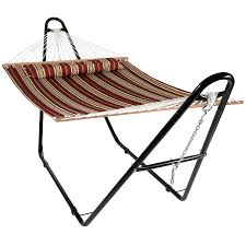 Newly Purchased ENO DoubleNest Print Hammock 2018 - Geo Red ... Trail Funky Flamingowatermelon Camping Chairs Available In Rothco Shemagh Tactical Desert Scarf Ak47 Rifle Cleaning Kit Untitled Details About 4584 Black Collapsible Stool Folds To Camp Stools Httplistqoo10sgitemsuplight35lwater Folding Slingshot Advanced Bags Alpcour Stadium Seat Deluxe And 50 Similar Items With Back Pouch Sports Outdoors Buy Chair W Money
