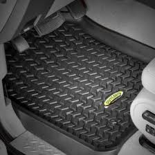 Lund Catch All Floor Mats Canada by Chevy Traverse Floor Mats Carpet All Weather Custom Logo