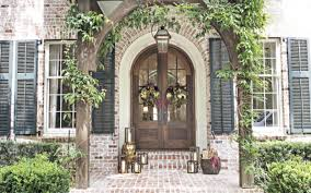 Custom Front Door | Colonial House Of Flowers | Official Florist ... Georgia Grieve Advertising Pottery Barn Living Room With Glass Table And Lamp Family Pottery Barn Kids Paint Palette From Sherwinwilliams 127 Best New Online In Stores Images On Pinterest Best 25 Bedrooms Ideas New Kids Chevron Crib Skirt Fitted Quilts Our Little Girls Nursery Atlanta Wedding Photographer I Like The Picture Collage Above Bed Master Blog Nets Florist National Attention Seo Points Teen Teen Fniture