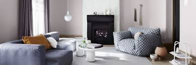 100 Best Interior Houses View Latest Colour Trends You Will See In 2019 Dulux