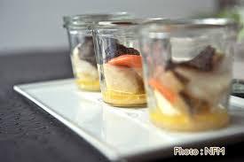 foie gras en pot et si on cuisinait conseils et recettes de cuisine