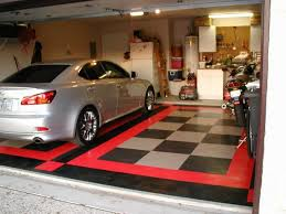 76 best garage flooring by racedeck images on pinterest garage
