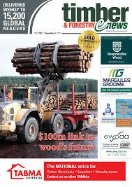 100 Scott Fulcher Trucking Issue 527 By Timberandforestryenews Issuu