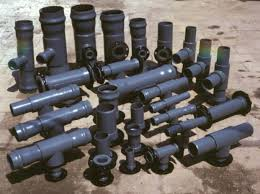 Pictures Types Of Pipes Used In Plumbing by Basic Types Of Pipes Used In Plumbing Hi Iron