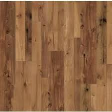 home decorators collection autumn hickory laminate flooring from
