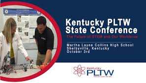 Ky Labor Cabinet Jobs by 100 Ky Labor Cabinet Training New Manufacturing Training