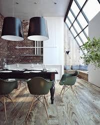parquet massif pour cuisine le parquet massif idéal pour votre intérieur commode