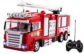 Cheap Fire Rescue Lights, Find Fire Rescue Lights Deals On Line At ... Fire Truck Lights Part First Responder Stock Illustration 103394600 Two Fire Trucks In Traffic With Siren And Flashing Lights To 14 Tower Siren Driving Video Footage Videoblocks Running Image Photo Free Trial Bigstock Toy Ladder Hose Electric Brigade Hot Emergency Water Pump Xmas Gift For Bestchoiceproducts Best Choice Products 2011 Tonka Fire Engine Rescue Sounds Hasbro 3600 With Flashing At Dusk 2014 Truck Parade Police Ambulance Sirens Night New Shop E517003 120 Scale Rc Sound Friction Powered Refighter 116 Vehicle
