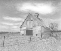 Pencil Drawings Of Barns - Drawing Sketch Library The Red Barn Store Opens Again For Season Oak Hill Farmer Pencil Drawing Of Old And Silo Stock Photography Image Drawn Barn And In Color Drawn Top 75 Clip Art Free Clipart Ideals Illinois Experimental Dairy Barns South Farm Joinery Post Beam Yard Great Country Garages Images Of The Best Pencil Sketches Drawings Following Illustrations Were Commissioned By Mystery Examples Drawing Techniques On Bickleigh Framed Buildings Perfect X Garage Plans Plan With Loft Outstanding 32x40 Sq Feet How To Draw An