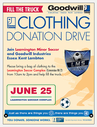 Fill The Truck Clothing Drive - FINAL Reminder!! Audi R8 Lms Cup Truck Benjamin Haupt Archikten Stove R Van Little Western Xbody Hashtag On Twitter Corgi Classics 97754 The Gift Set Aec Cabover Thornycroft Balance Operability And Fuel Efficiency Of Trucks Buses Captains Curbside Food Captn Chuckys Crab Cake Co Trappe Pa Motoringmalaysia Truck Bus Scania At The Mcve 2017 C836 1930 Lorry Tilt Express Metaflo 3 Technologies Dodge Ram 3500 Laramie Longhorn Srw Dodge Ram Laramie Garbage Day Is Best Kids Tshirtcd Canditee Filelms Engine 11jpg Wikimedia Commons