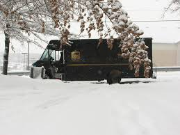 UPS Truck Stuck In Snow | The UPS Man Got Stuck In The Snow … | Flickr Updated No Place Like Home More Wtertrucking Photos So I Got Stuck Today Truck In Snow Stock Photos Images Multiple Cars Semitruck Stuck In Snow On The Berkley Bridge Watch This 47l Dodge Dakota V8 Rcues Oil Tanker Semi Offroad Deep Toyota Tundra Hard Ford Raptor Helps Tillicum Beach Pingcampers Blog Sunshine Coast Outdoor Reports December 2007 Trucks Youtube Southie Residents Dig Out City Truck Lvadosierracom Donuts Blizzard Uncategorized Snowdrift Photo Royalty Free 7552288 Shutterstock