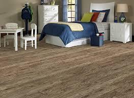 Kensington Manor Laminate Wood Flooring by 12mm Pad Weathered Coastal Hickory Dream Home Kensington Manor