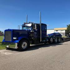 100 Kurtz Trucking New Holland Transport Home Facebook