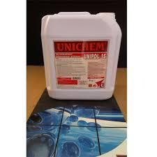 produit nettoyage sol carrelage autolaveuses tunisie nettoyage industriel aspirateur industriel