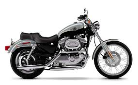 XL 1200C Sportster Custom, 2002-2003 | Harley Davidson | Pinterest ... Detritus Of Empire November 2013 Skyrim Gems 147 Best Customm O T R C Y L E S Images On Pinterest Vintage Hometown Jersey Amazing 19450s Style Motorcycle Jerseys 85 Moto Motorcycles Cafe Racers And 26 Fringe Tree Small Trees Fringes Florida Full Throttle Feb 2011 By Magazine 35 Lifestyle Cars Motorcycles Photos Girls Archive Page 14 Cycleworld 51 Harley Ul Wl Wr Bobbers