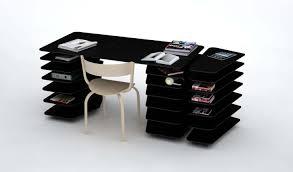 White Computer Desk Wayfair by Furniture Home Office Furniture Wayfair Photos Beautiful