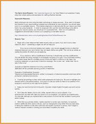Curriculum Vitae Template Teaching Assistant - Resume ... Administrative Assistant Resume Example Writing Tips 910 Ta Job Description Resume Soft555com Pin By Jobresume On Career Rmplate Free Teaching Chemistry Teacher Resume Teacher Job Description For Astonishing Cover Letter Preschool Cv Teachers Sample New Special Genius Graduate Samples And Templates Best Livecareer Monstercom 12 Rponsibilities On Business