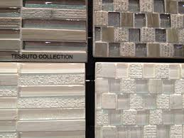 bedrosians tile marble beaniedana