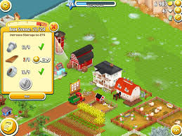 Hay Day Barn And Silo Help - No Trading | Page 7 | Apple IPad Forum Barn Storage Buildings Hay Day Wiki Guide Gamewise Hay Day Game Play Level 14 Part 2 I Need More Silo And Account Hdayaccounts Twitter Amazing On Farm Android Apps Google Selling 5 Years Lvl 108 Town 25 Barn 2850 Silo 3150 Addiction My Is Full Scheune Vgrern Enlarge Youtube 13 Play 1 Offer 11327 Hday 90 Lvl Barnsilos100 Max 46