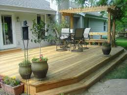 I Love This Porch For My Backyard Diy Patio Ideas Pinterest ... 24 Inspiring Diy Backyard Pergola Ideas To Enhance The Outdoor Small Yards Big Designs 54 Design Decor Tips 57 Fire Pit To Make Smores With Your Best 25 Diy Backyard Ideas On Pinterest Makeover On A Budget Doityourself For Cheap Landscaping Jbeedesigns Dream Contemporary Patio Diy Creative Creative Spring Within Garden Home Building Designers
