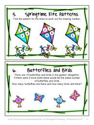 Halloween Brain Teasers Worksheets by Brain Teaser Worksheets Grade 5 Kids Worksheets