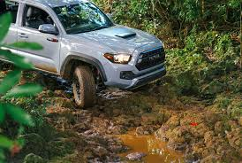 Review: 2017 Toyota Tacoma TRD Pro - Gear Patrol Top Gear Set Out To Challenge The Toyota Hilux Take 2 Cars Uk Greatest Hits Of In Pictures Motoring Research 2007 At38 Arctic Trucks Addon Tuning Polar Challenge Rich Hunte Flickr Pinterest 4x4 And Filetop 1jpg Wikimedia Commons Series 3 Episode 5 Rc Adventures Top Gear Mud Bogging Rc4wd Trail Dont Miss Meet 11 Middle East Car News Reviews Jeremy Clarkson To Drive Hennessey Ford F150 Velociraptor 600 Behold Tonka Truck Specs Prices Speed