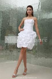 171 best short beach wedding dress images on pinterest wedding