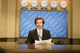 Anchorman I Love Lamp Scene by Anchorman The Legend Of Ron Burgundy 2004 Quotes Imdb