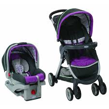 Jogging Stroller Travel Systems See All Car Seats Walmart ... Summer Shopping Special Baby Trend Dine Time 3in1 High Beautiful Free Images Pictures Unsplash Hailey Midrise Denim Jeans Shorts White 4498 Babies R Us By Trendsport Stroller Bella Serene Nursery Center Hello Kitty Classic Dot On Popscreen Fall 2019 Best And Worst Dressed Celebs See Who Wore What Chair Baldwin Has Already Selected Will Be Bresmaids Turning A New Page Bellevue Leader Ahacom Httpswwnycgstorybusissnews_88 201406 Adidas Originals Falcon Interview Hypebae Metallic Furlined Inoutdoor Slippers