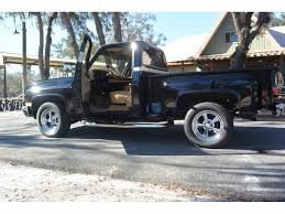 1985 GMC Truck For Sale | ClassicCars.com | CC-1062424 1985 Gmc K15 Shortbed Cummins Cversion Diesel Power Magazine Car Shipping Rates Services S15 Used Brigadier For Sale 1772 Review1985 Sierra K20 K1500 Classicbody Off Restorationnew Brochure 2500 Information And Photos Momentcar T15 Pickup 4wd Insurance Estimate Greatflorida 5gmcerraclassicrustfreewitha1987chevy305homildcam C1500 Pickup Truck Item 7320 Sold July Snow Removal Truck For Sale Seely Lake Mt John Classic 1500 I8488 Sol Sale1985 W383 Stroker 6000 Cars Trucks