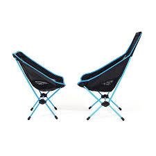 big agnes helinox chair two altitude sports black friday