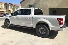 Pismo Truck Rims By Black Rhino Nv Bronze Offroad Wheel Tires For Cars Trucks And Suvs Falken Tire 179 Incubus Crusher Black Wheels With 33x1250r17 Nitto Mud 2017 Toyota Tacoma 25 Level Kit 17x9 Fuel Recoil Wheels 2857017 American Force Realview 2007 Chevrolet Silverado 1500 W 17 Worx Beasts 33 Fuelbattleaxe Hash Tags Deskgram Gallery Big Chief Ford Archives Trucksunique Lvadosierracom Will A 265 70 Look Too Stretched On X Helo Chrome And Black Luxury For Car Truck Suv