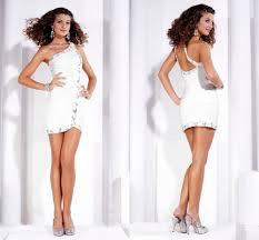 white dresses bestdresstip com