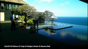 100 Viceroy Bali Resort Room Ideas Agreeable Luxury Hotel Of Indonesia