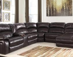 Furniture Furniture World Superstore Discount Furniture Memphis