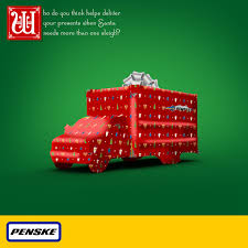 Don't Peek At Your Presents! #trucking #trucks #Penske #holidays ... Truck Rental Denver Penske Semi Budget Nc Midnightsunsinfo Liftgate Awesome Surgenor National Leasing Best Closed In Prince George Va 23875 Locations Toronto Moving Trucks And Drivers Create Hot Spot For Subaru Businessden Image Of Uhaul Monroe Wi Uhaul Happyvalentinesday Call 1800gopenske Opens New Location Agreement Images Agreement Letter Sample Format Ryder In Resource Help Advice Loading A Your Personal