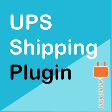 WPspring For WooCommerce · UPS Shipping Plugin Mockups Mplates Coupon Codes And More For Easter Jbl Discount Code Recent Coupons Ups Kmart Coupons Australia Promo Europe The Swamp Company Clean Program September 2018 Gents Lords Taylor Drses Smarketo Commercial Coupon Discount Code 10 Off Promo Ecommerce Popup Design New App To Maximize Exit Ient And Sally Beauty 20 Off At Or Online Autozone Battery Followups Woocommerce Docs