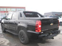 Used Chevrolet Avalanche For Sale - Pre Owned Chevrolet Avalanche ... Used 2007 Chevrolet Avalanche 4 Door Pickup In Lethbridge Ab L 2002 1500 Crew Cab Pickup Truck Item D 2012 For Sale Vancouver 2003 For Sale Dalton Ga 2009 Chevy Lifted Truck Youtube 2005 Chevrolet Avalanche At Solid Rock Auto Group Why The Is Vehicle Of Asshats Evywhere Trucks In Oklahoma City 2004 2062 Giffin Autosports Cars Elite And Sales